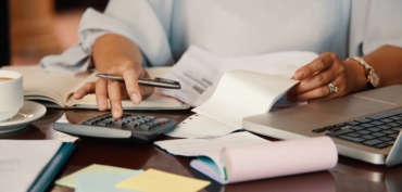 The Importance of Business Overhead Expense Disability Insurance
